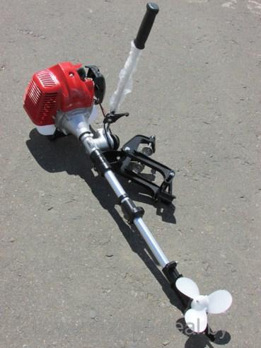 Насадки для моторов спарк с таобао посадочный коврик phantom по сниженной цене